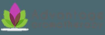 Advantage Aromatherapy Falkirk
