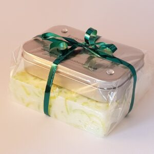Lemongrass Gift Set
