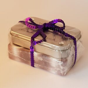 Patchouli Gift Set